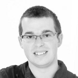 Niels Jacobs